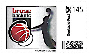 Brosebaskets 2012 145 Ct